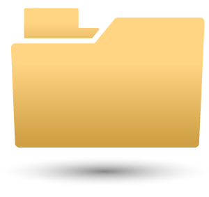 FolderIcon