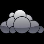 own_cloud
